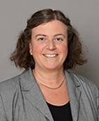 Eva Forsell Aronsson