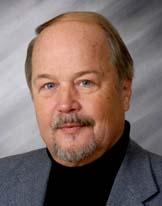 Lothar Schelp