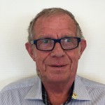 Rolf Lövgren