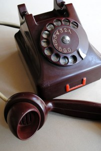phone-14103_640