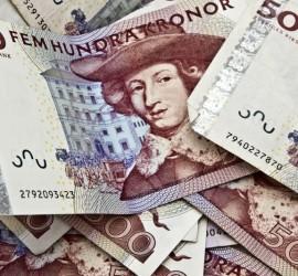 svenska-femhundra-kronor-pengar